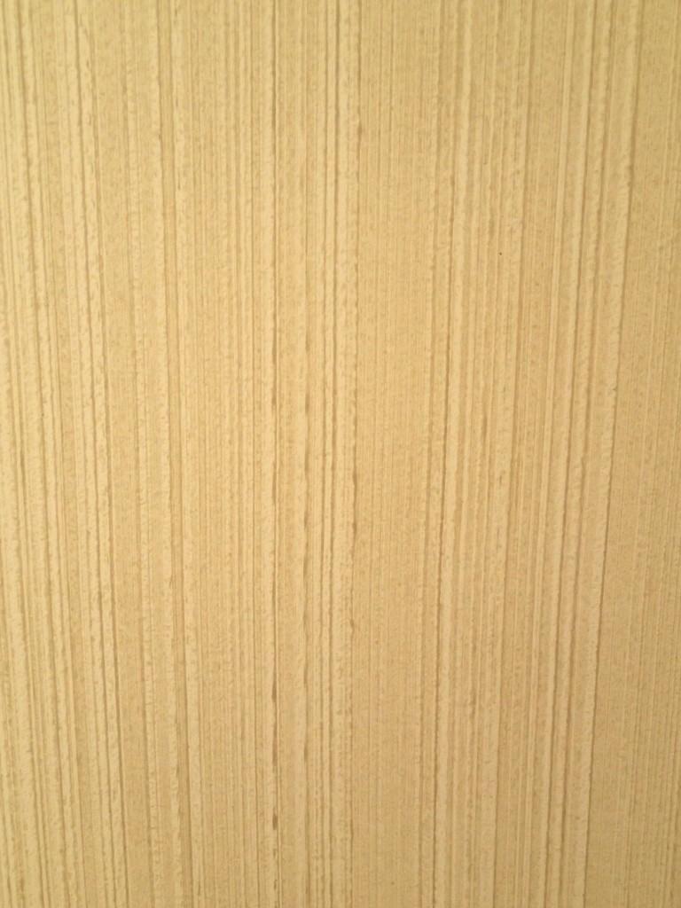 saratoga painters faux finish stria 2